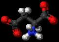 L-Aspartate-anion-3D-balls.png