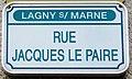 L1094 - Plaque de rue - Jacques le Paire.jpg