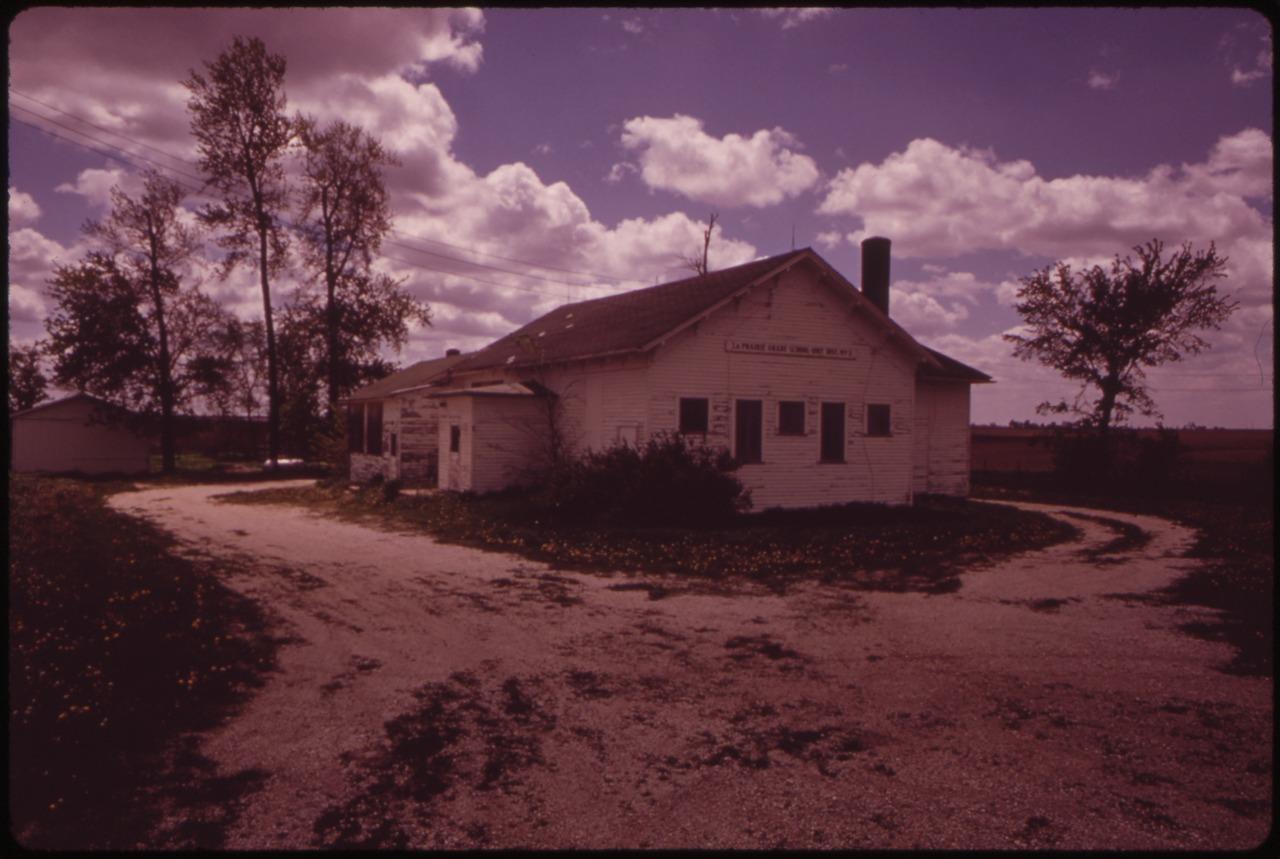 Singles in la prairie wisconsin Children in single-parent families, KIDS COUNT Data Center