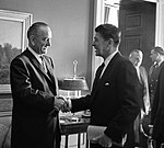 LBJ and Reagan-2.jpg