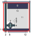 LCD schematic (Single Sub-cell, add-cap. type).PNG