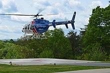 Erlanger Chattanooga Emergency Room