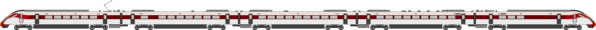 LNER Class 801 1.png