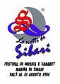 """LOGO """"Le notti di Sibari"""" - festival di musica e cabaret.jpg"""