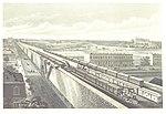 LOSSING(1876) p260 HARLEM FLATS VIADUCT, NYC.jpg