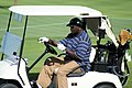 LT golf course.jpg