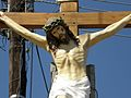 La-cruz-de-piedra4-oaxaca-MX.jpg