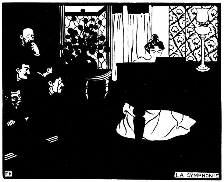 File:La-symphonie-1897.jpg