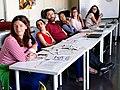 La Comunificadora Sessió Inicial 09.jpg