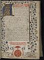 La Cosmographie de Claude Ptolemée, 0009.jpg