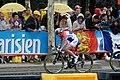 La Course by Le Tour de France 2015 (20129727751).jpg