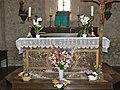 La Courtine église choeur autel.jpg