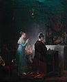 La Crèche, Marguerite Gérard.jpg