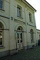 La Gare Hombourg - panoramio (3).jpg
