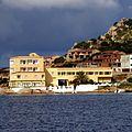 La Maddalena, Sardinien, Italy - panoramio (4).jpg