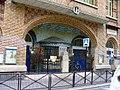 La Maternelle (3801135123).jpg