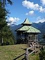 La Pagoda - panoramio.jpg