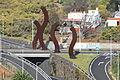 La Palma - Brena Alta - LP-3 + LP-202 (Mirador de la Concepción) 01 ies.jpg