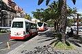 La Palma - Santa Cruz - Avenida Los Indianos 05 ies.jpg