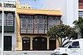 La Palma - Santa Cruz - Avenida Marítima 06 ies.jpg