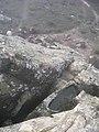 La Pilita de la Reina - panoramio.jpg