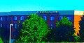 La Quinta Inn ^ Suites Madison - panoramio.jpg