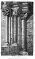 La Réole Maison Seguin-1861-0742.png