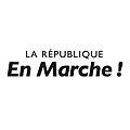 La République En Marche 21272902.jpg
