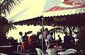 La Reunion Saint-Paul Orchestre Du Marche 081996 - panoramio.jpg