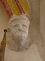 La Roche-Derrien (22) Église Sainte-Catherine Intérieur 26.JPG