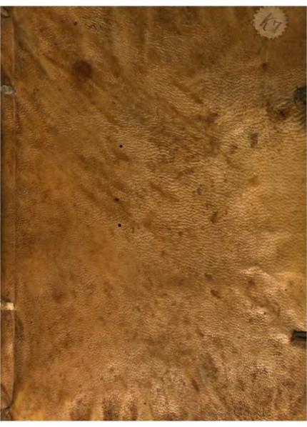 File:La armonia del Parnàs (1700).djvu