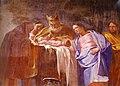 La circuncisión, de Francisco Goya.jpg