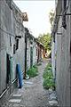 La dernière corderie de Venise (Giudecca) (6157089230).jpg