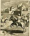 La doctrine des murs, tiree de la philosophie des stoiques, representee en cent tableaux et expliquee en cent discours pour l'instruction de la ieunesse (1646) (14561330138).jpg