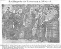 La llegada de Lerroux a Madrid, El País.jpg