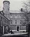La maison de Jules Verne vers 1894, vue extérieure.jpg