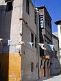 La vieille ville turque (La Canée, Crète) (5744431278).jpg