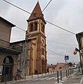 Labastide-Clermont.JPG