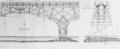 Ladenburg-Neckarbruecke-1848-03.png