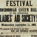 Ladies Aid Society-civil-war.png