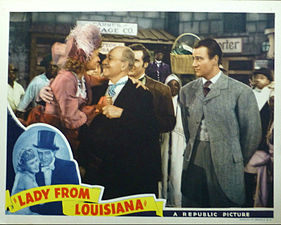 Lady From Louisiana lobby card.jpg