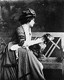 Lady Marjorie Manners.jpg
