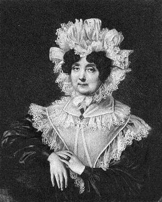 Frances Nelson - Image: Lady Nelson Project Gutenberg e Text 16914
