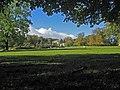 Ladyland House - geograph.org.uk - 607684.jpg