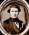 Lafayette Curry Baker.jpg