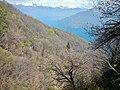 Lago Maggiore - panoramio (9).jpg