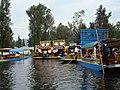 Lago de Xochimilco 2.jpg