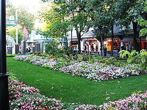 Lagoon Amusement Park Wikipedia