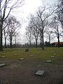 Laika ac Langemarck German Cemetery (6439719905).jpg