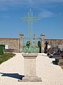 Lain-FR-89-cimetière-croix-09.jpg